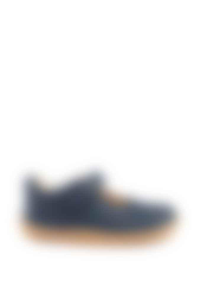 Bobux Plain Jane Shoes