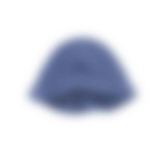 Archimede Polka Dot Chapeau Hat