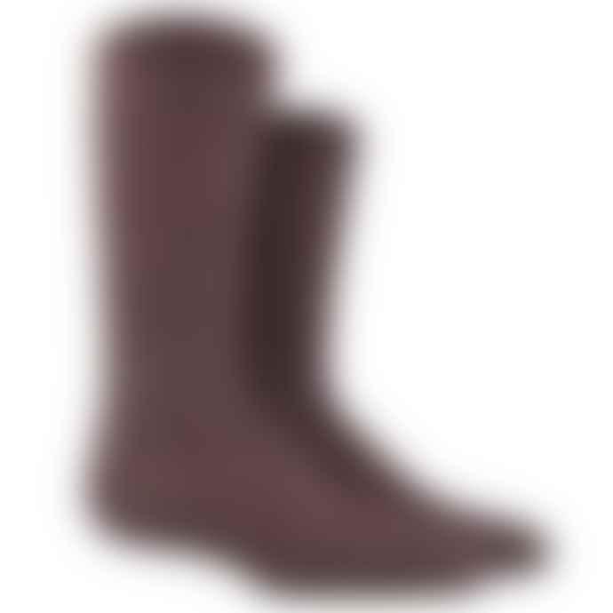 Dore Dore Brown Socks