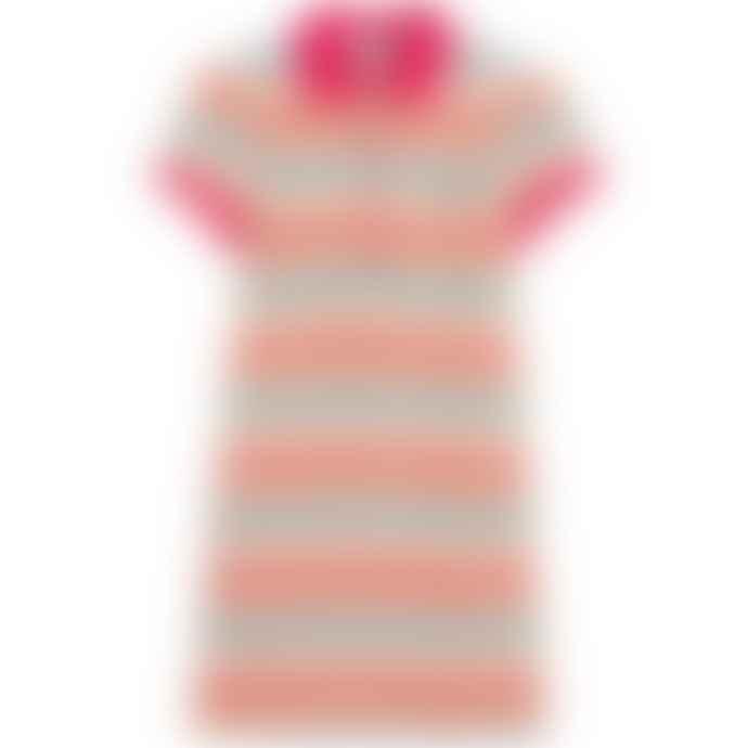 Paul Smith Junior Nicoletta Tennis Dress