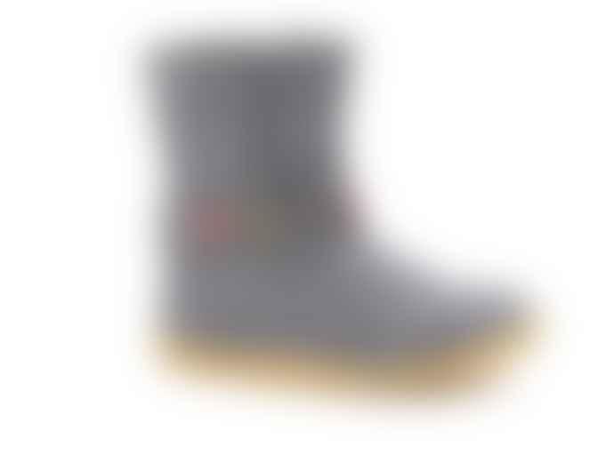 Bobux Aztec Rose Boots