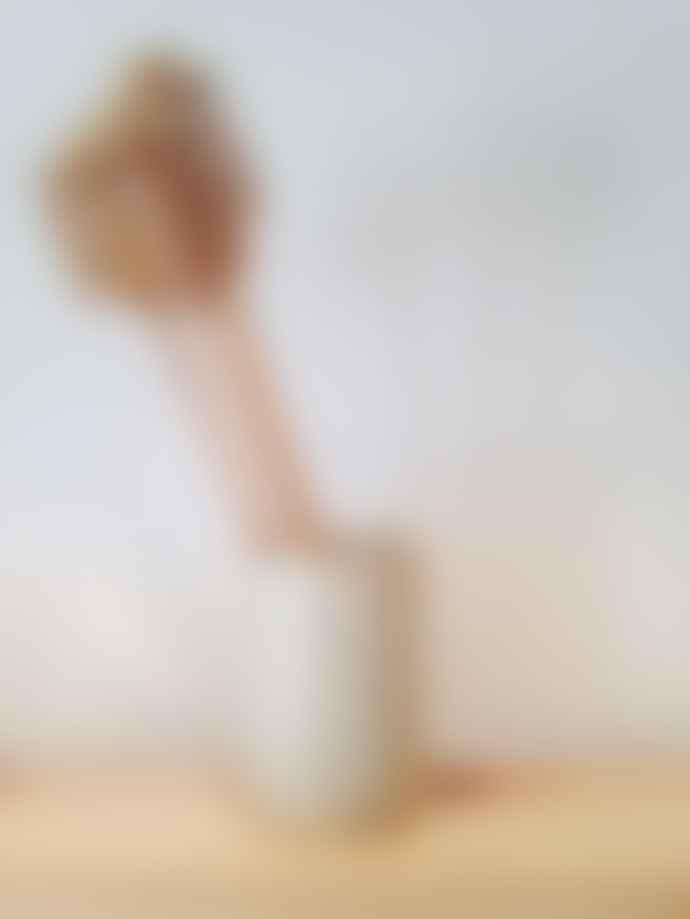 Eddingtons Wooden Glass/Bottle Brush