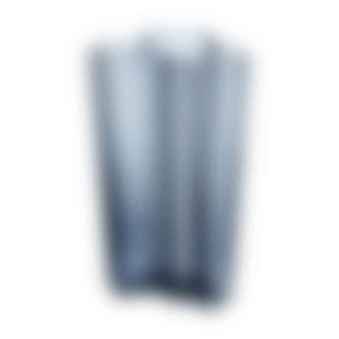 Iittala   20cm Aalto Vase