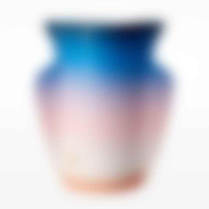 Octaevo Mini Paper Vases