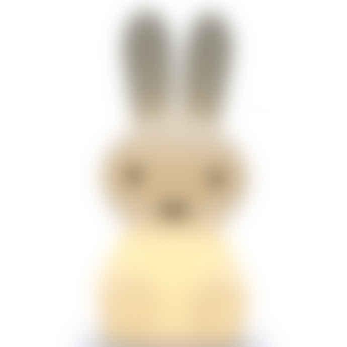 Miffy Miffy Lamp