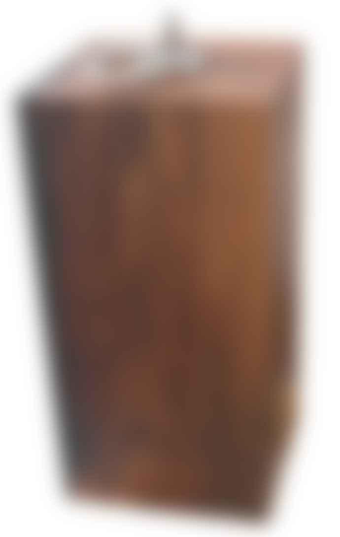 Kerasia Devon Block Doorstop