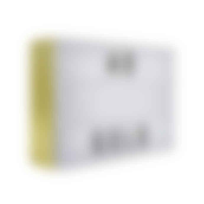 Locomocean Gold & Rose Gold A6 Lightbox