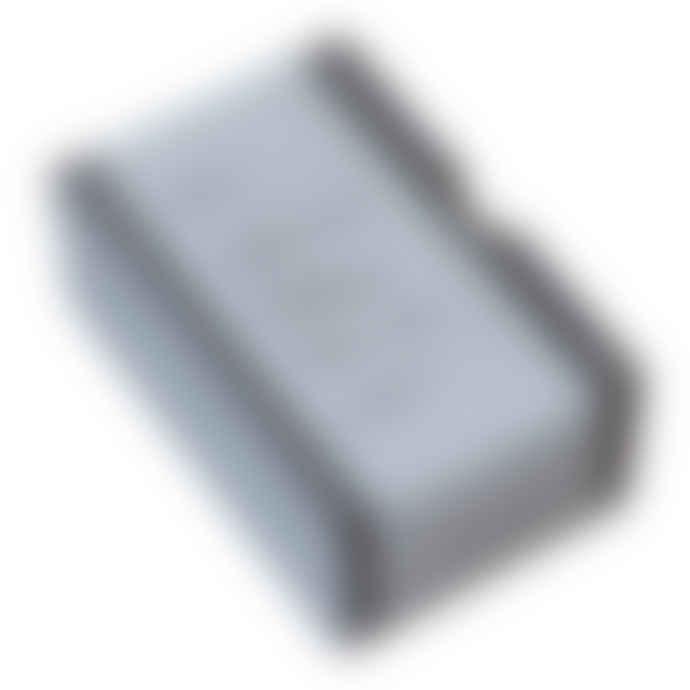 Freight HHG Organic bar Soap - 2 bars
