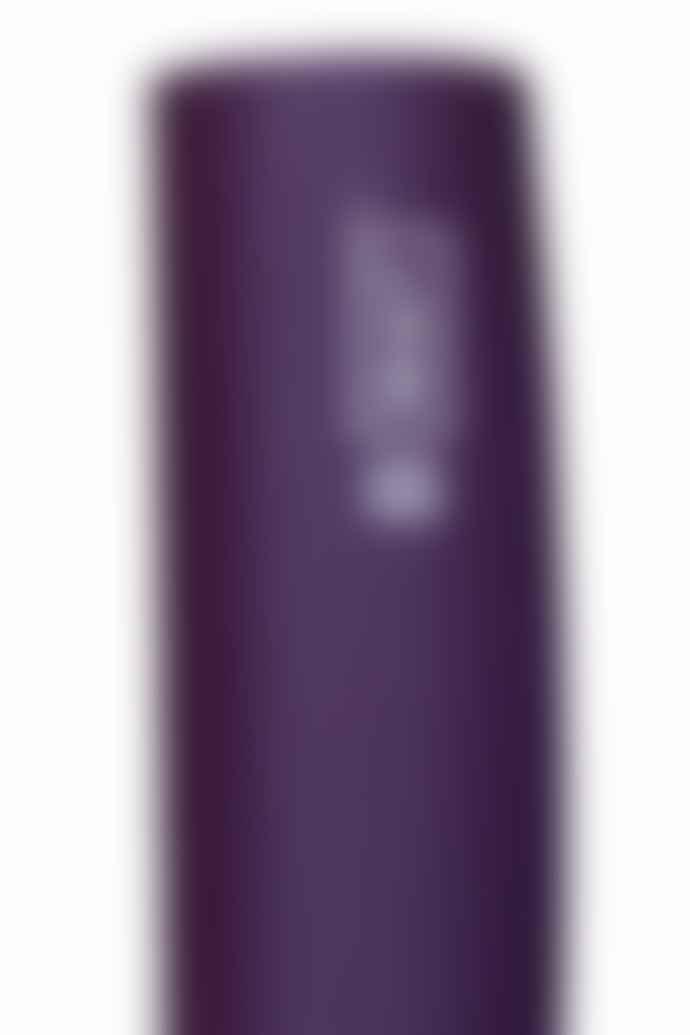 B Yoga 6mm Strong Deep Purple B Mat