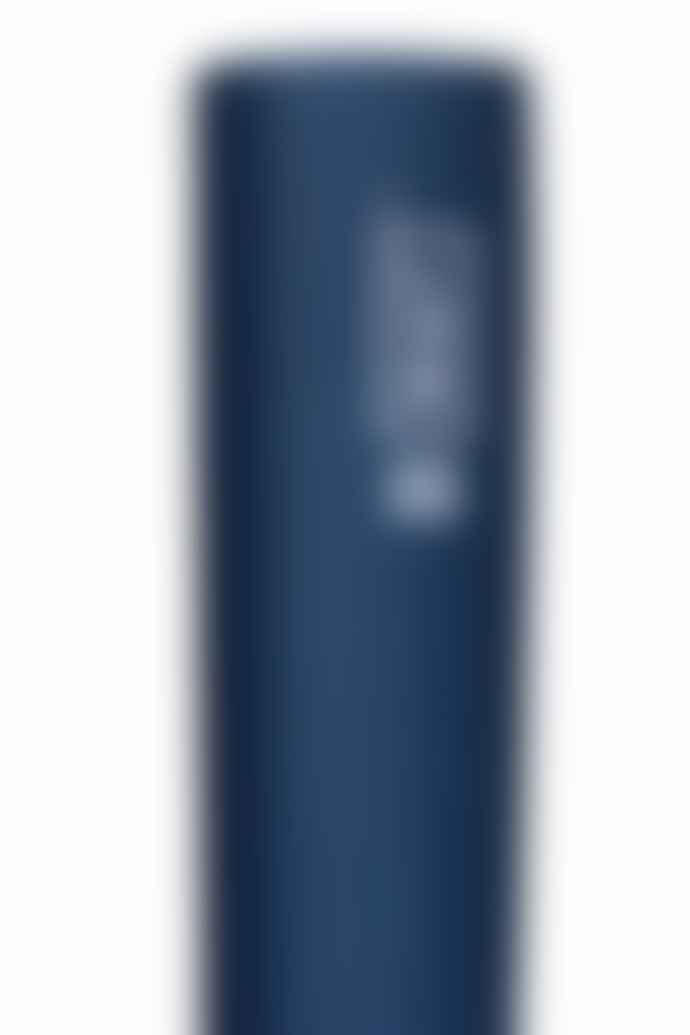 B Yoga 6mm Strong Deep Blue B Mat