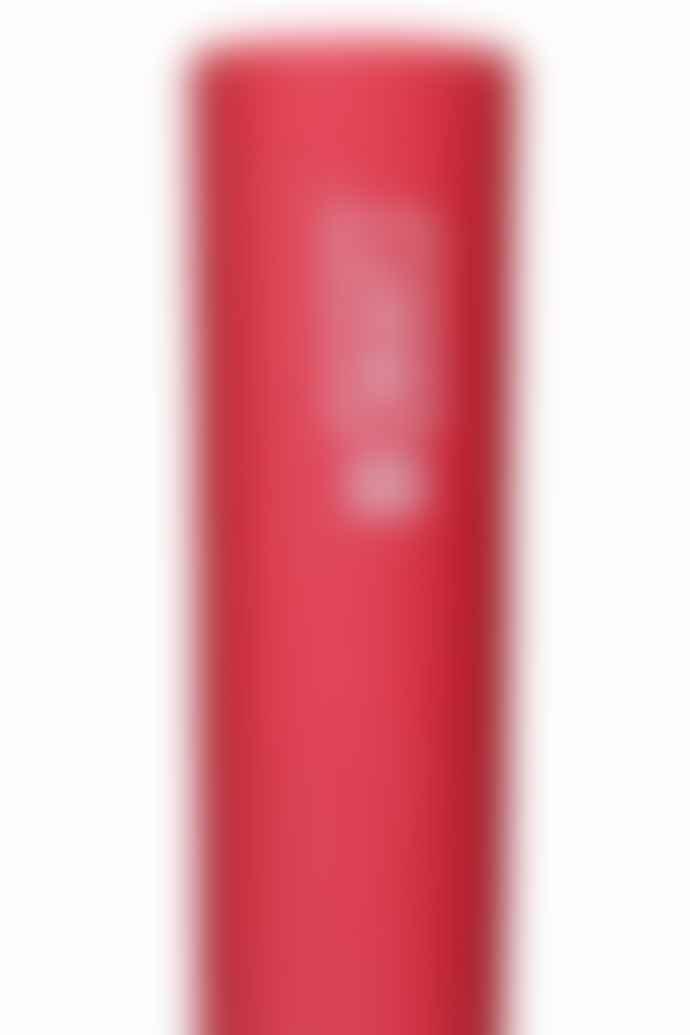 B Yoga 4mm Everyday Sunrise Red B Mat