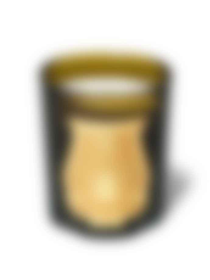 Cire Trudon Trianon Candle
