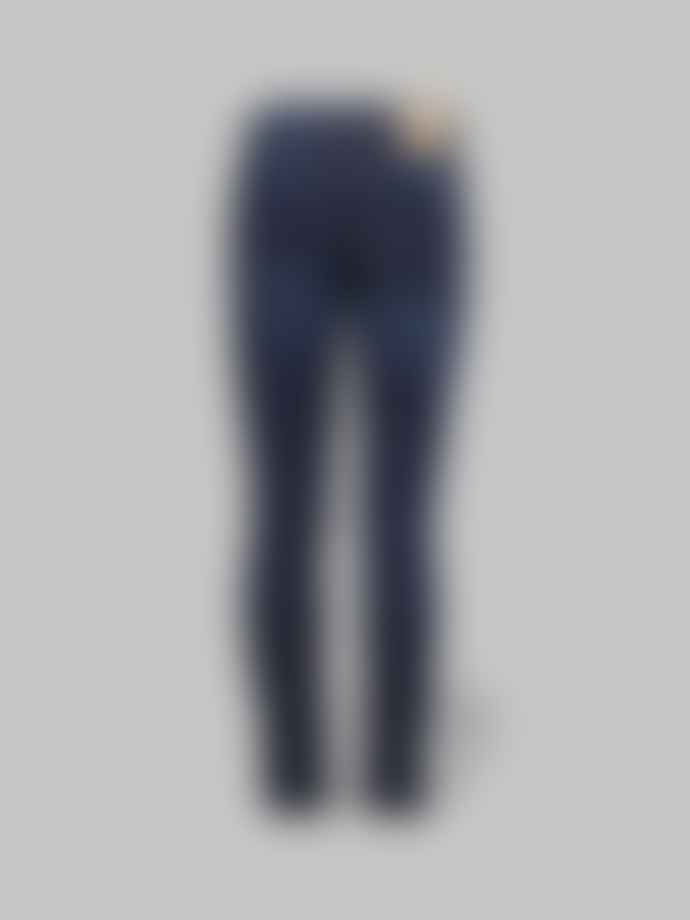 Tramarossa Blue Leonardo Slim Fit 6 Month Jeans