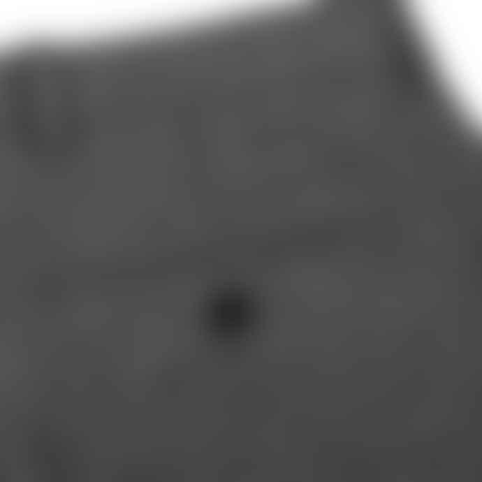 Afield Grey Herringbone Tricker Trouser