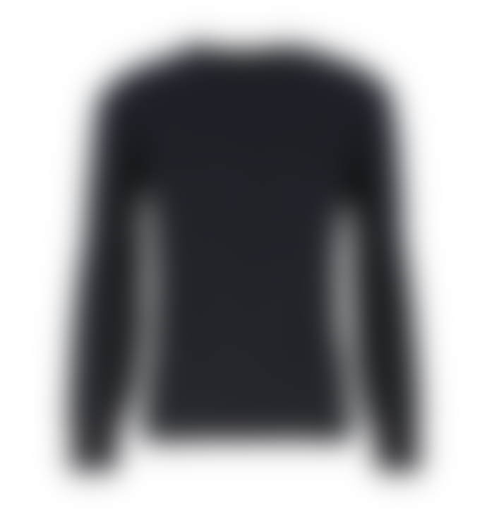 Armor Lux Fouesnant Sailor Sweater