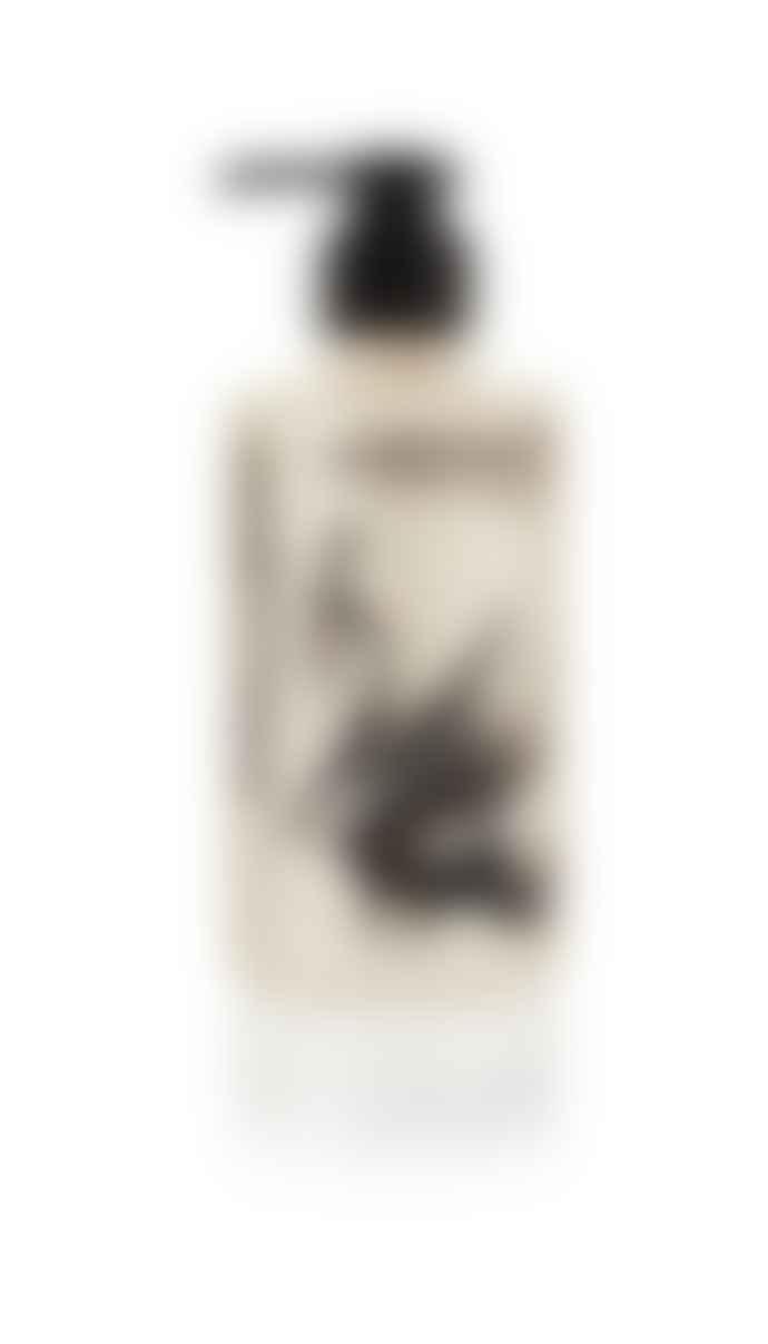 Windle & Moodie Ultra Nourishing Treatment Shampoo