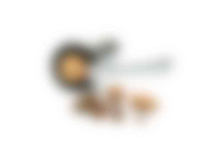 Drosselmeyer Black Nutcracker