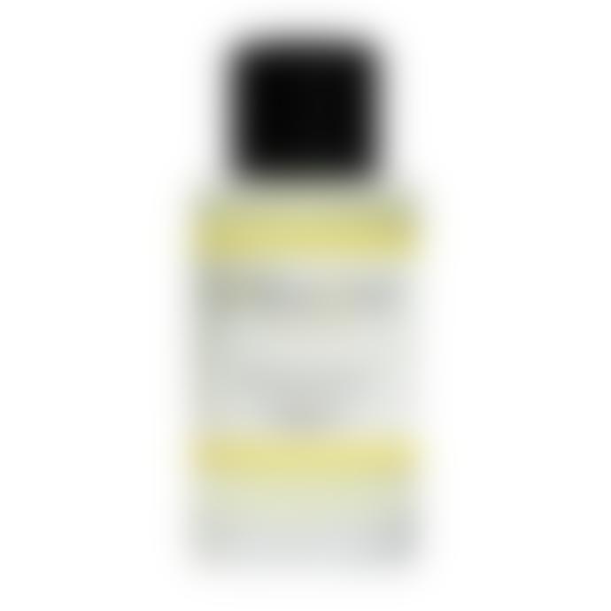 Heeley Parfums  100 ml Note de Yuzu (EdP)