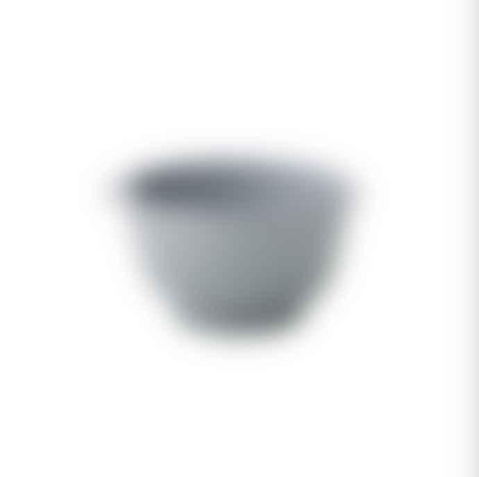 Rosti Mepal Grey 4 Liters Margrethe Bowl