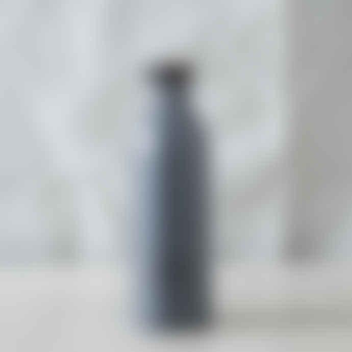 24Bottles 500ml Grey Urban Bottle