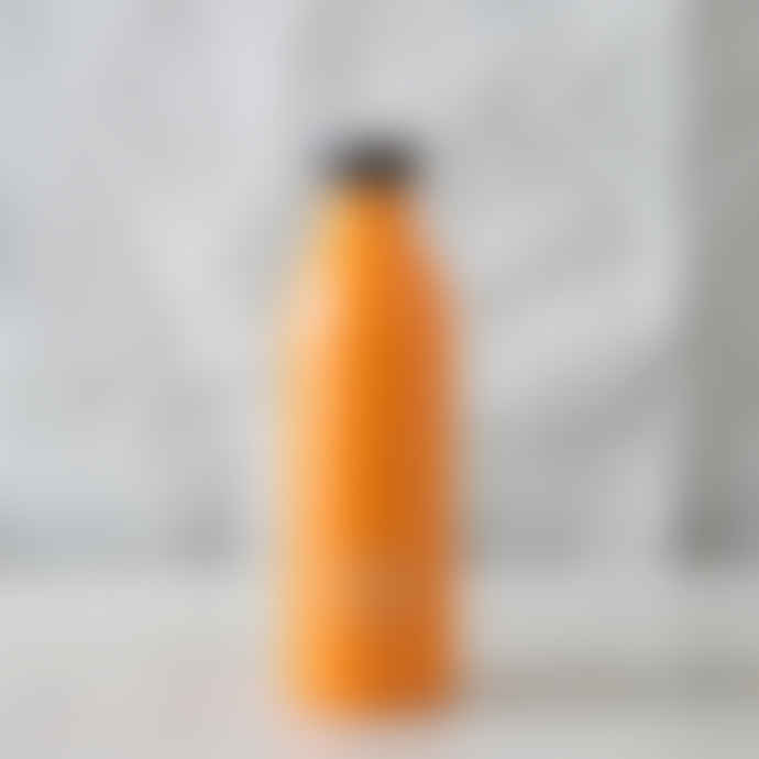 24Bottles 500ml Orange Urban Bottle