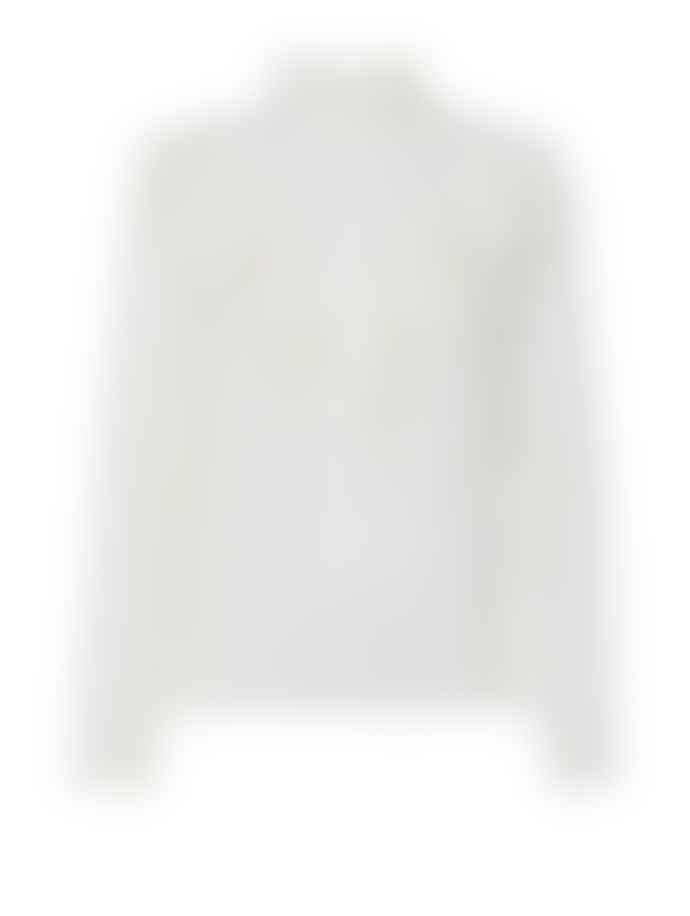 ICHI Anura Shirt