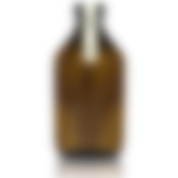 Haeckels Seaweed Seabuckthorn Cleanser