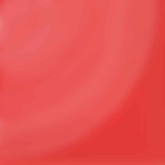 Marimekko  Fokus Red Napkins
