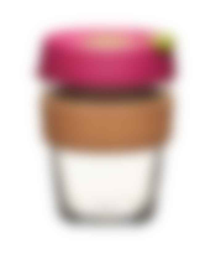 KeepCup Medium Brew Cup