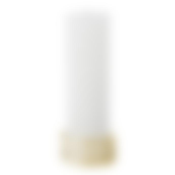 Stelton Tangle Candle Holder
