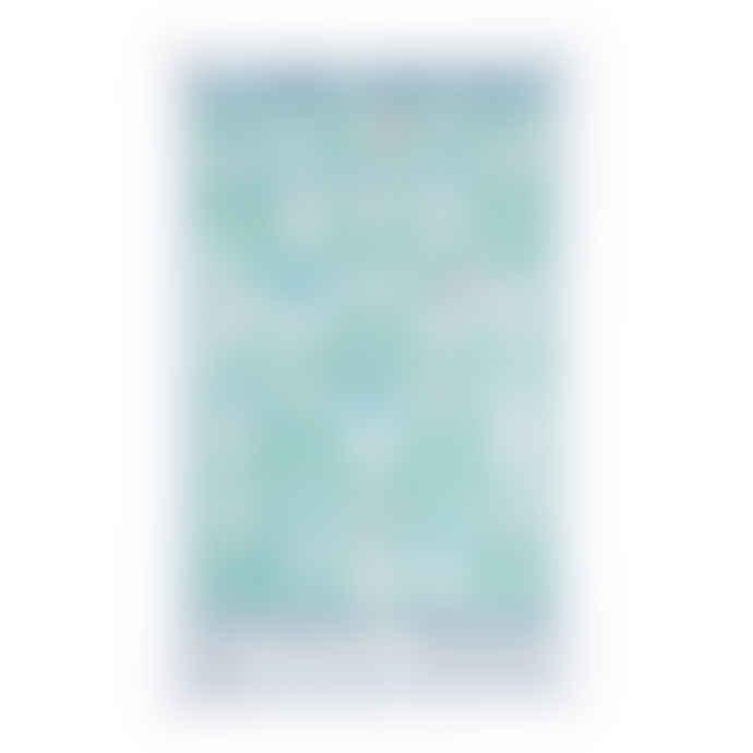 Stuart Gardiner Design Classic Cocktails Tea Towel