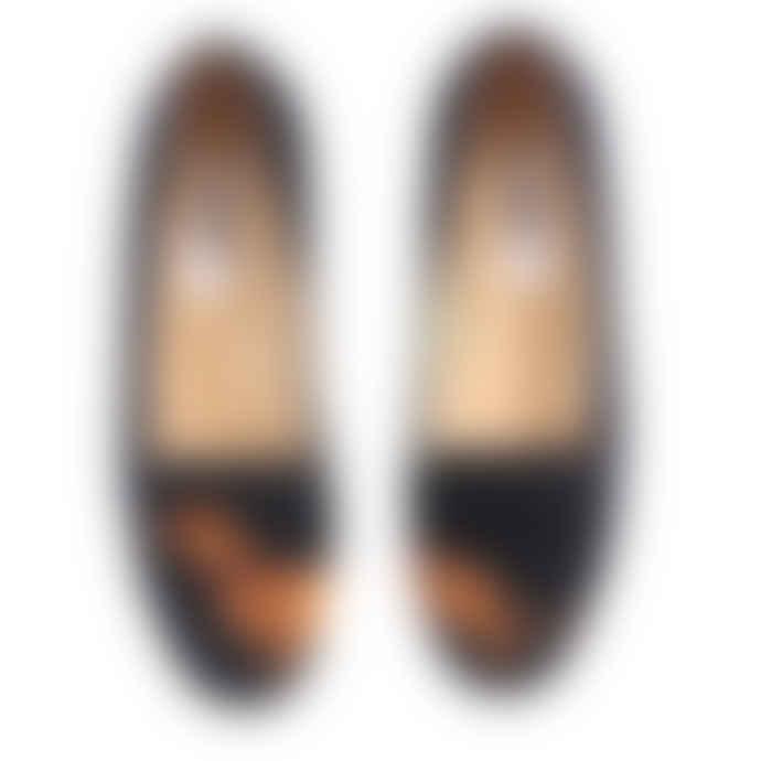 Peponita Susy Dachshund Slipper Shoes