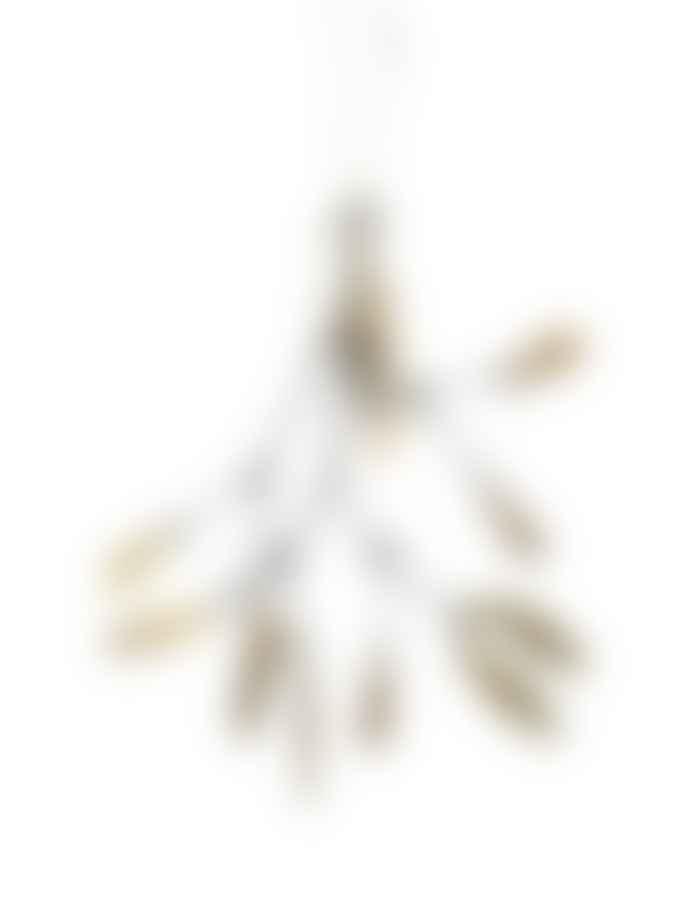 Walther&Co Mistletoe Ornament