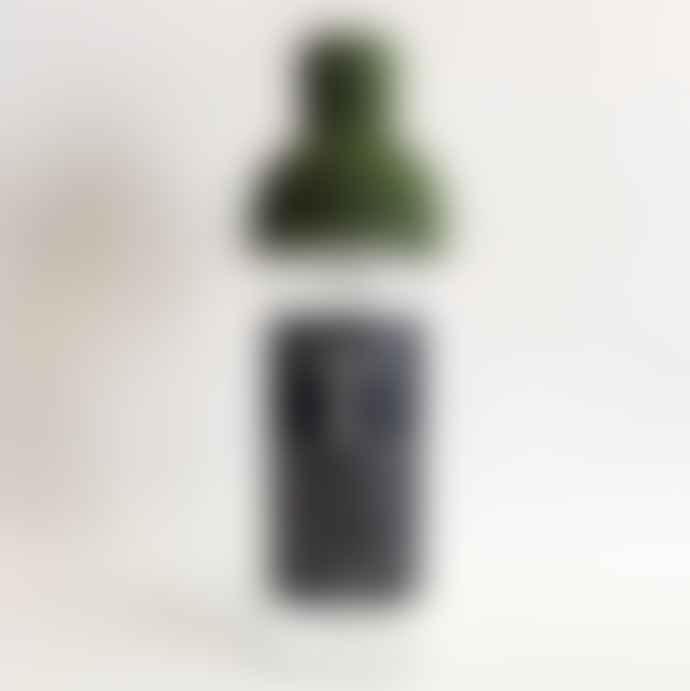Eteaket Cold Brew Bottle