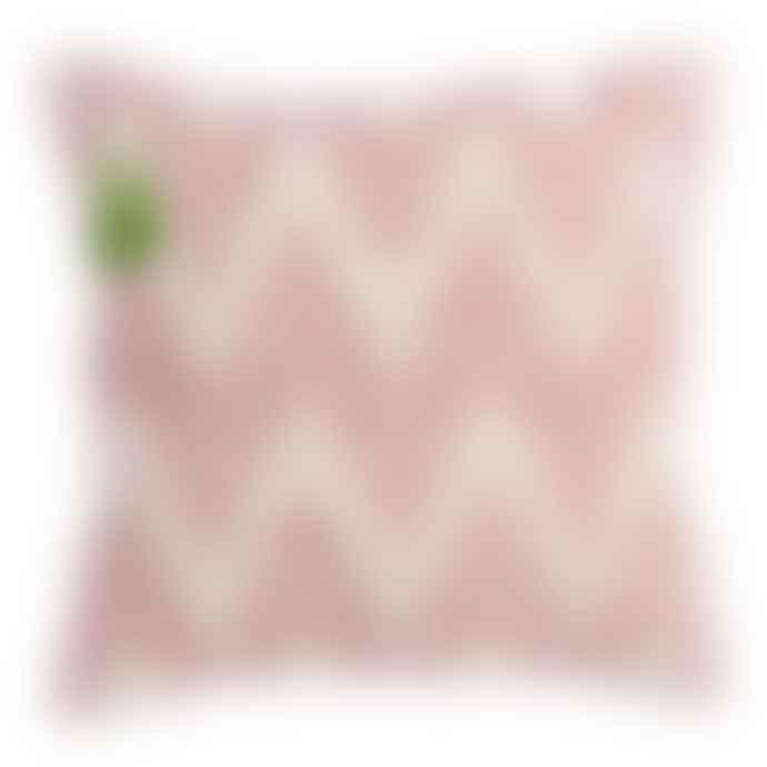 Projektityyny Aalto Cushion Pink