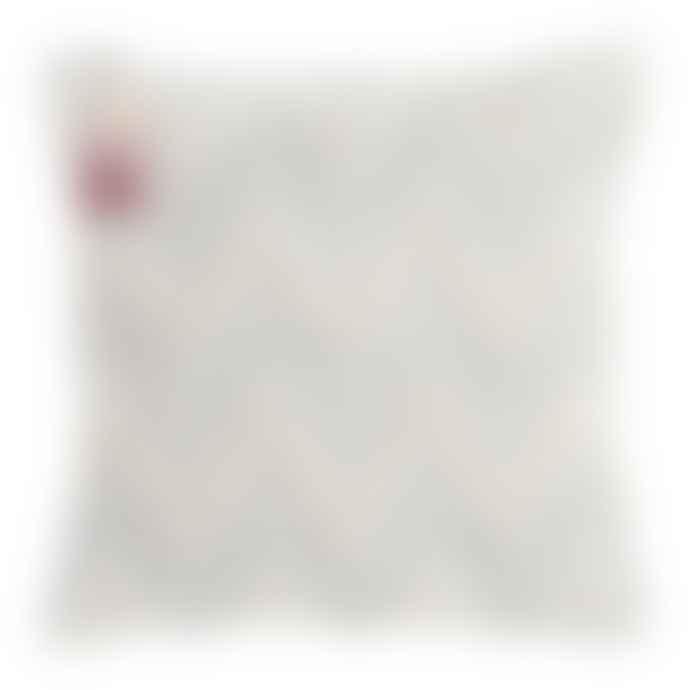 Projektityyny Grey Aalto Cushion