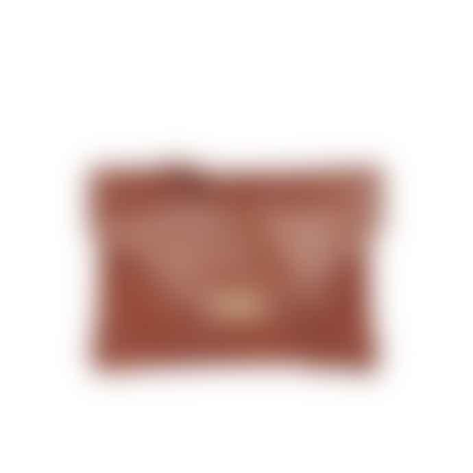 ismadlondon Dalston Crossbody Bag