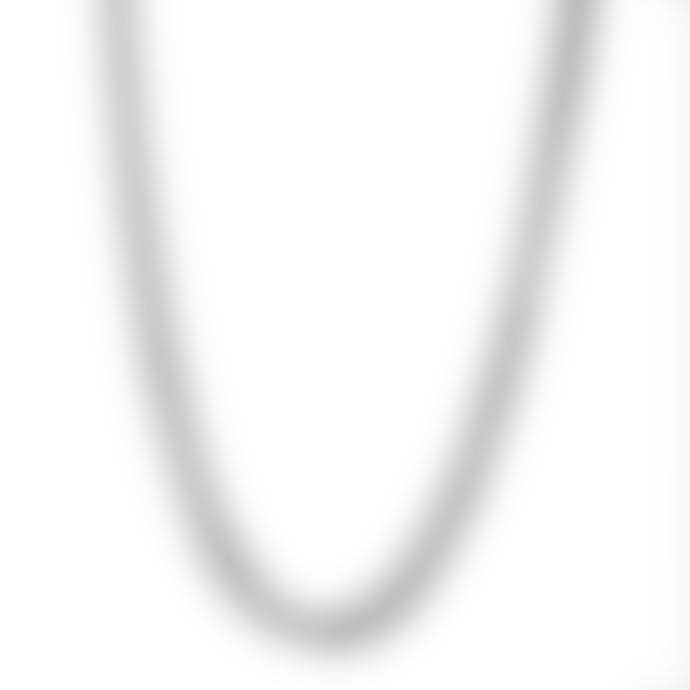 Mark Watson Conrad Necklace
