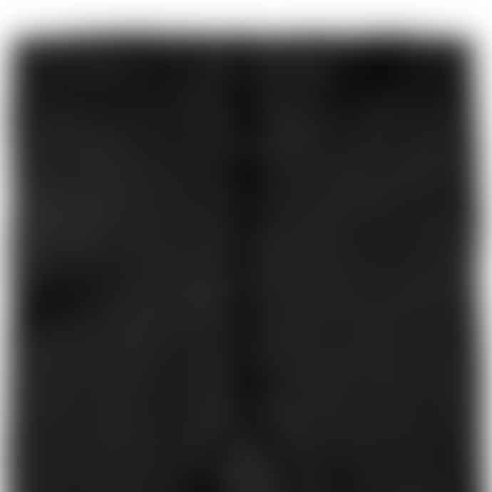 Dore Dore Luxury Black Cotton Tights