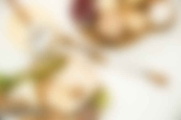 Sagaform Oak Handled Cheese Knife