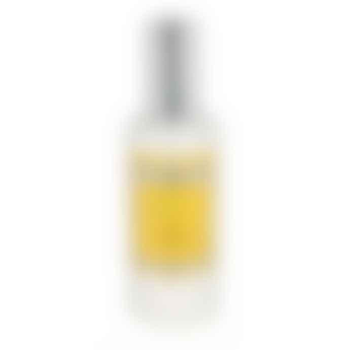 D. R. Harris 100ml Sandalwood Aftershave Milk