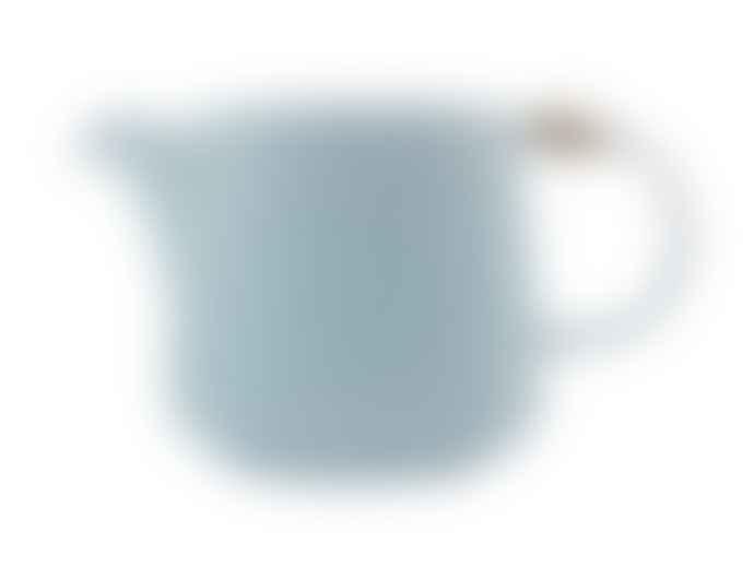 Maxwell & Williams Tint 600ml Teapot