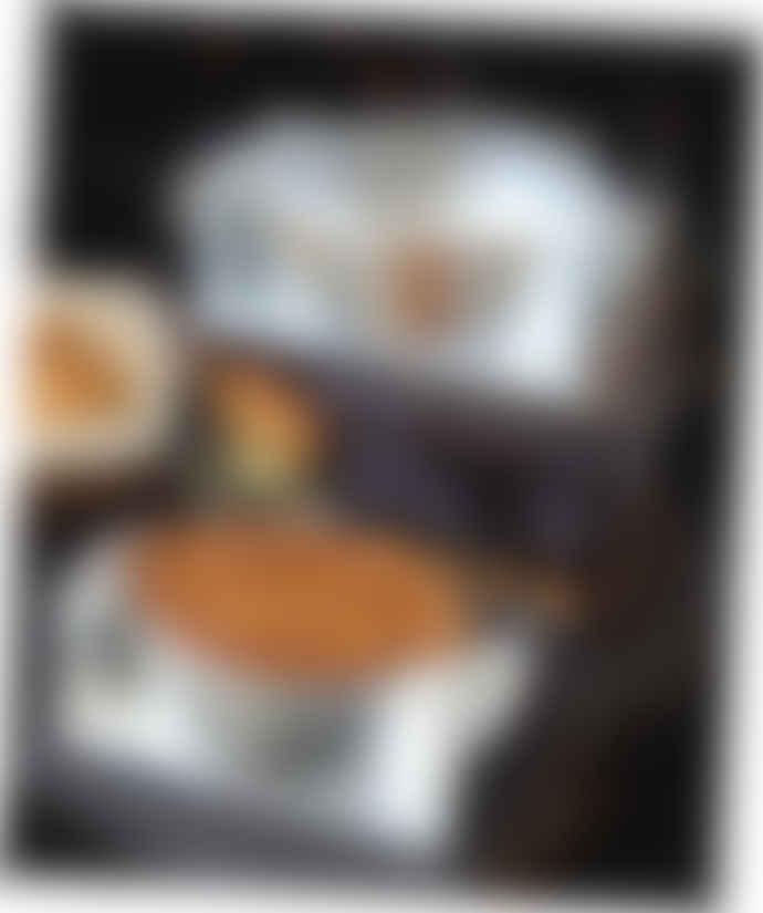 """Alan Silverwood Ltd Oval Game Pie Mould - 7.5"""""""