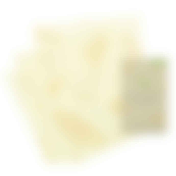 Bee's Wrap Medium Food Wrap (Pack of 3)