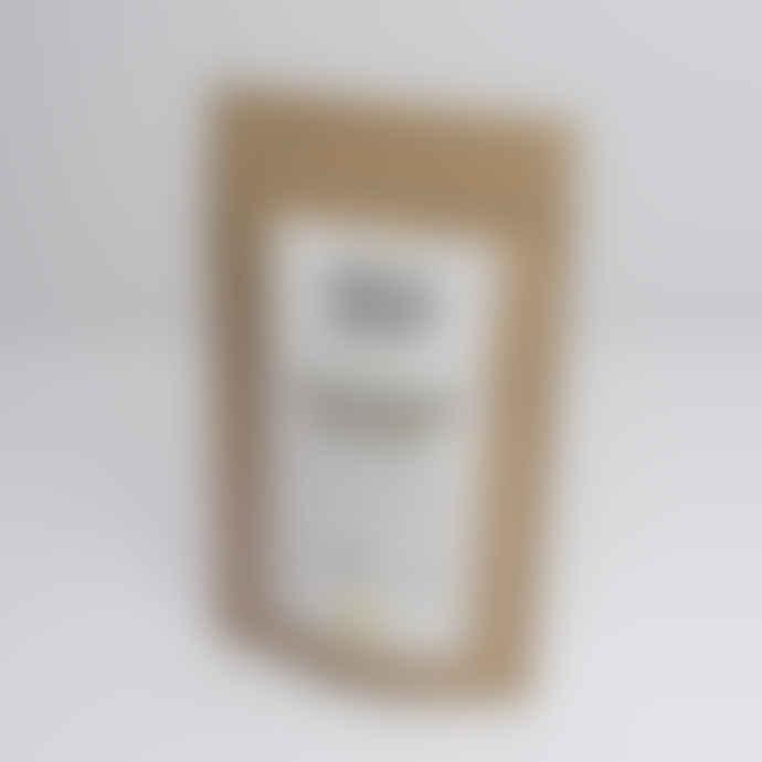 The Gilded Teapot 50g Ginger Root Herbal Tea