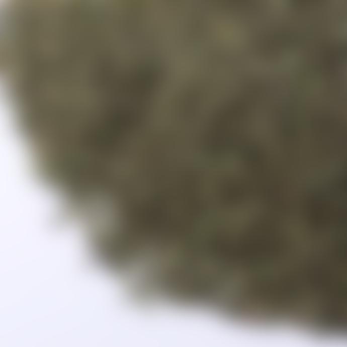 The Gilded Teapot 50g Spearmint Herbal Tea