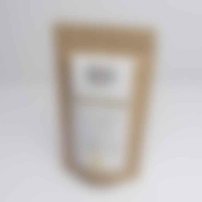 The Gilded Teapot 100g Honeybush Tea