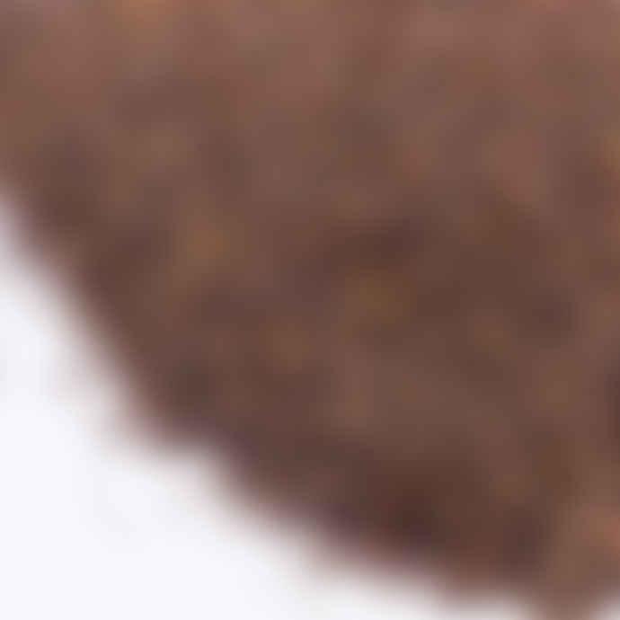 The Gilded Teapot 100g Rooibos Vanilla Tea