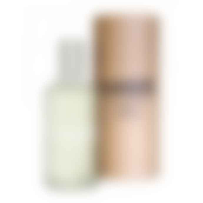 Laboratory Perfumes  Amber No. 001 EDT Perfume