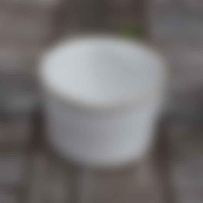 Tim Fenna Studio Pottery Tea Light Holder